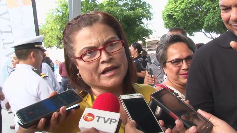 Alista Síndico informe alterno a Comparecencia del Alcalde