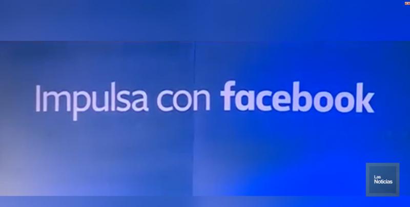 Fundamental el Facebook para las MIPYMES