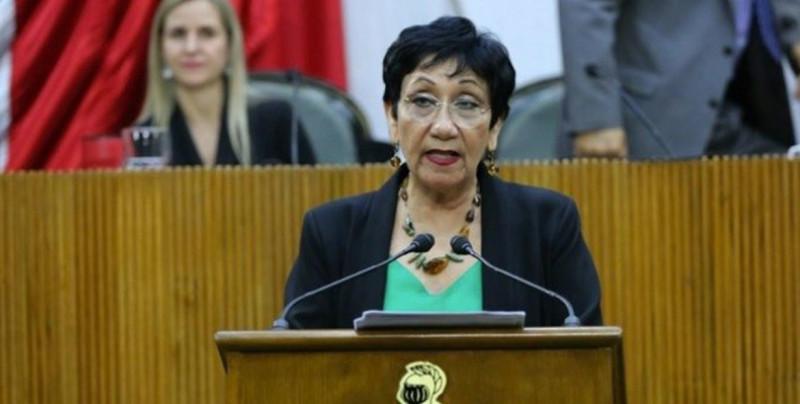 Nuevo León aprueba que personal de salud pueda negarse a atender a personas LGBT