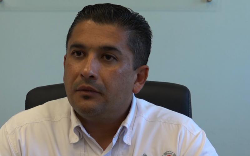 Protección Civil Mazatlán señala que gas propició incendio