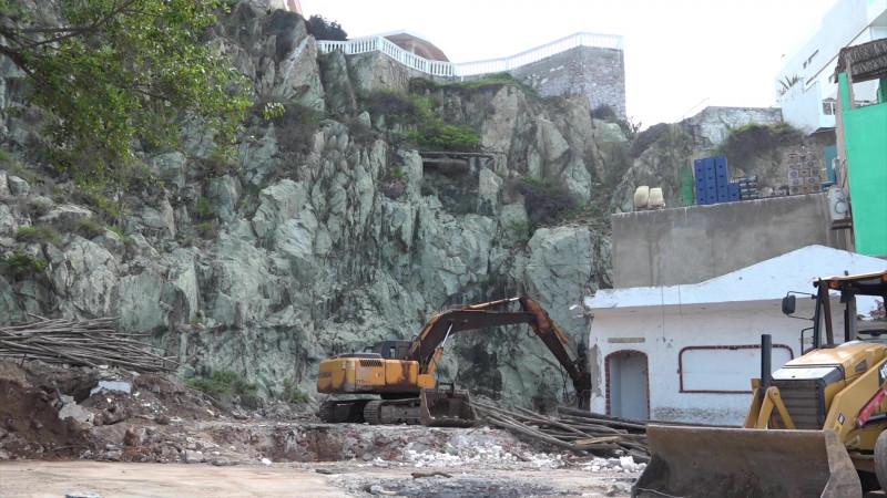 Aprueban modificaciones al Reglamento de Construcción de Mazatlán