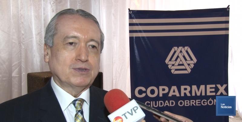 El espíritu de las familias de Culiacán es más grande que lo ocurrido el jueves
