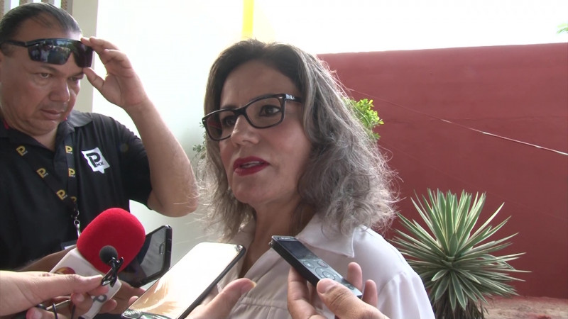 Se queda el PAN sin oposición en el cabildo de Mazatlán