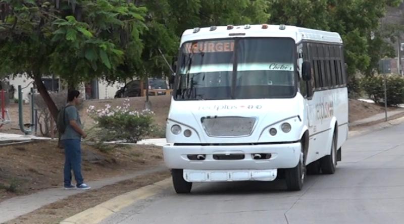 Alianza de Camiones abre dos nuevas rutas en Mazatlán