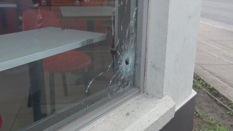 Los sucesos violentos en Culiacán no han frenado las inversiones para Sinaloa