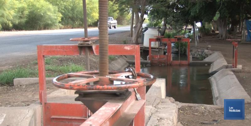 Que bueno que no se hizo realidad el impuesto por uso de agua: ALCANO