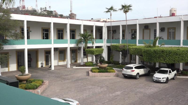 Revisará la Síndico Procuradora 'ahorros' del Ayuntamiento