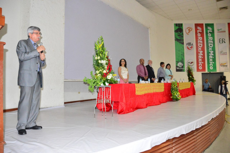 Centro Dermatológico de Sinaloa celebra aniversario