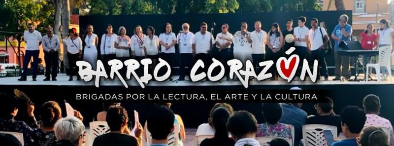 Celebrará Mazatlán el Año de la Internacional de las Lenguas Indígenas