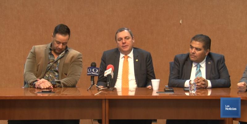 El Gobierno Federal debe aclarar que pasó realmente en Culiacán