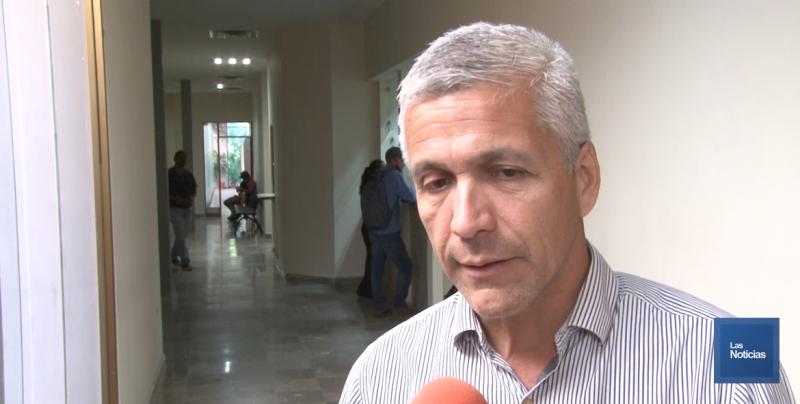 Propondrá Regidor del PES modificar reglamento de Cabildo