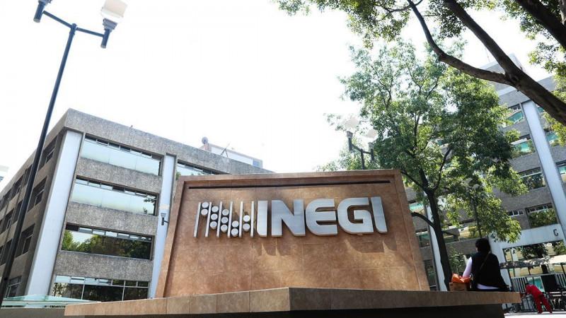 Abre bolsa de trabajo el INEGI en Mazatlán