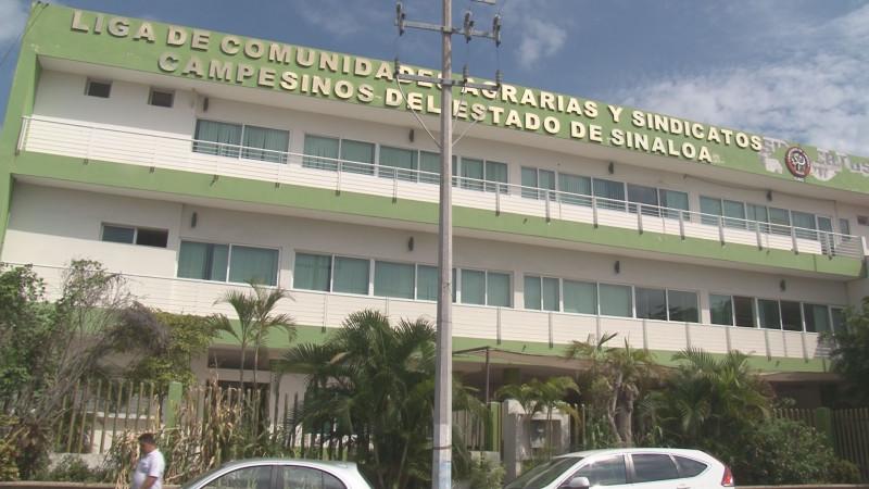 Se reunirán productores con Diputados federales de las Comisiones de Presupuesto, Agricultura y Recursos Hidráulicos