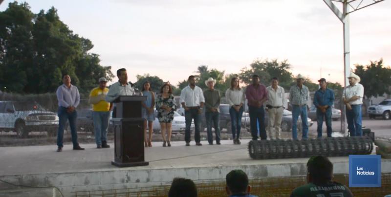 Rehabilitará Ayuntamiento estadio en la Marte R. Gómez