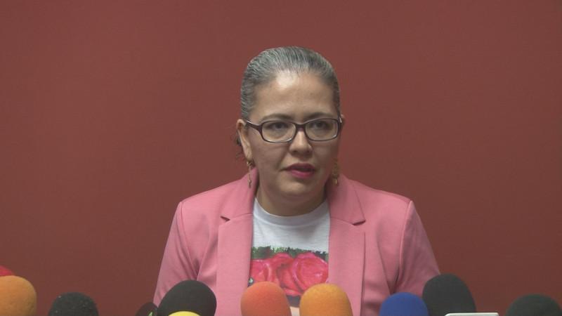 Congreso llamará de nuevo al SSP, al Fiscal y a comisionado de atención a víctimas