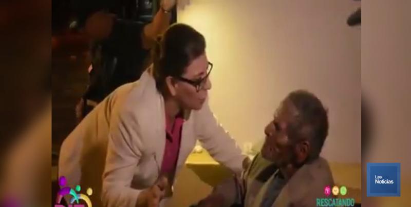 """Continúa con éxito programa """"Rescatando Vidas"""" en Cajeme"""