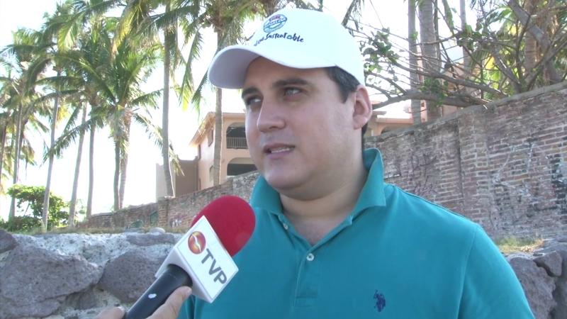 Van por 11 playas certificadas en Sinaloa