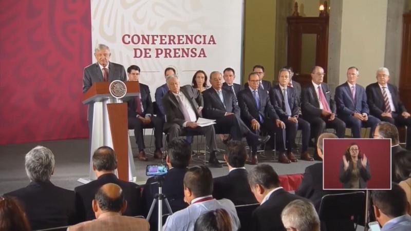 Sin condiciones en el país para un golpe de estado , advierte la Diputada Merary Villegas