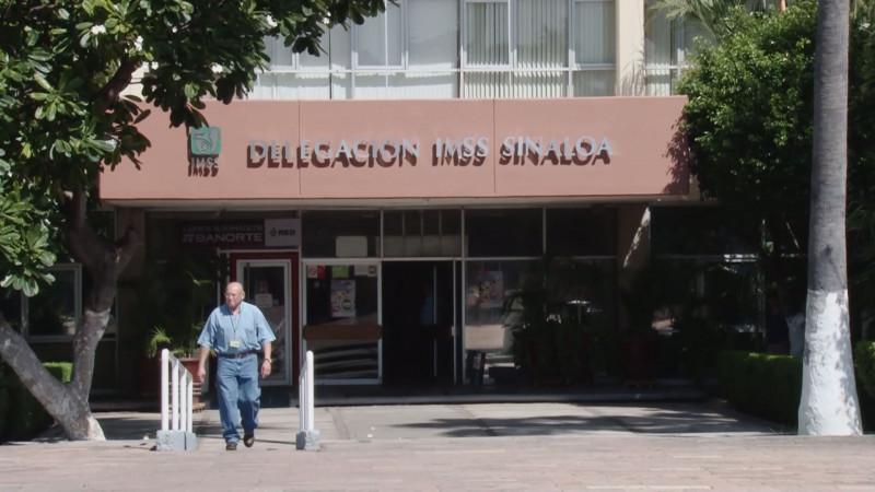 4 hospitales más tendrá el IMSS en Sinaloa