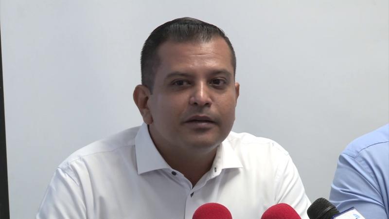 Se equivocó el PAN en Mazatlán, al elegir candidata a regidora