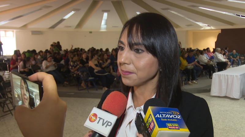 En Sinaloa, la inclusión es una realidad