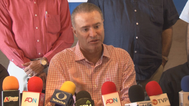 Excelente relación con el Poder Legislativo y con los diputados de Morena : QOC