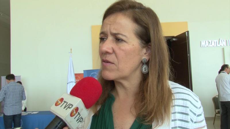 Lo más grave de una nación, es cuando el estado claudica y se rinde: Zavala