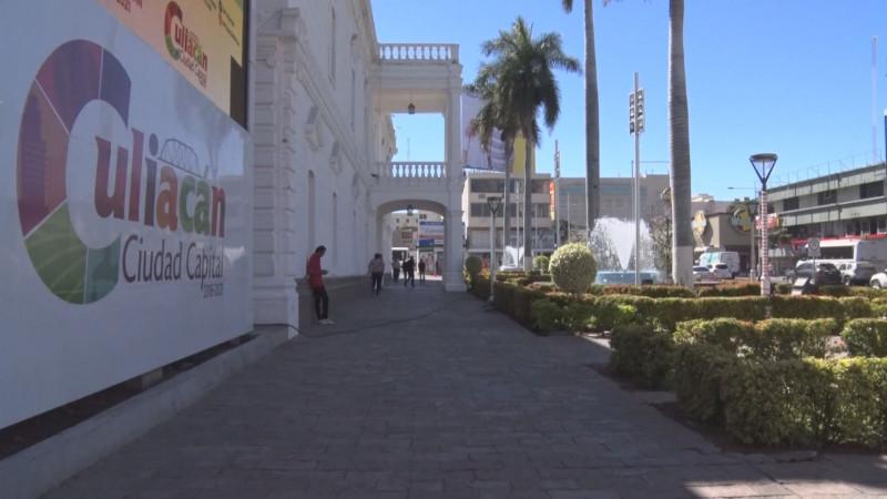 Pide CANADEVI analizar la entrega de Ceprofies tras los sucesos del pasado 17 de octubre en Culiacán