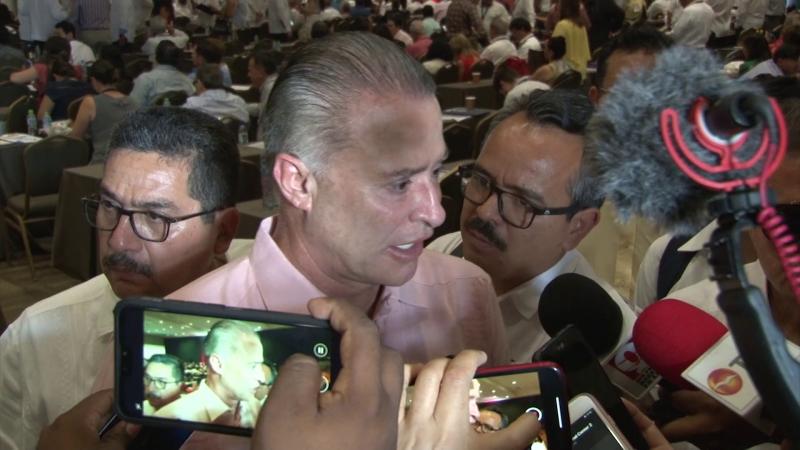 Busca Sinaloa seguir destacando a nivel nacional