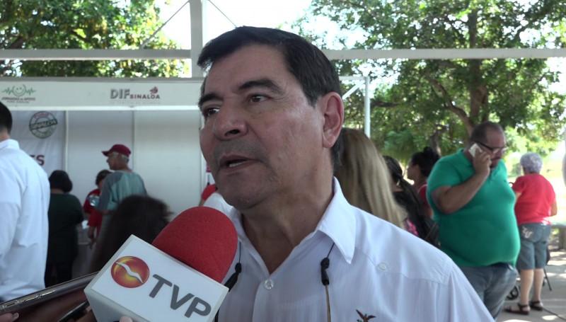Registra Sinaloa un crecimiento económico del 2.8%