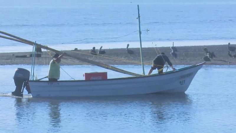 En riesgo de que desaparezcan los programas de apoyo al sector pesquero