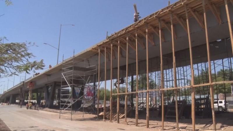 Denuncia Iniciativa Sinaloa que PRECASIN ha sido la caja negra del Gobierno del Estado