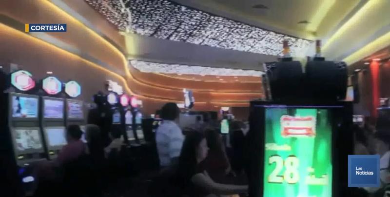 Buscan regular casinos de Ciudad Obregón: Regidores