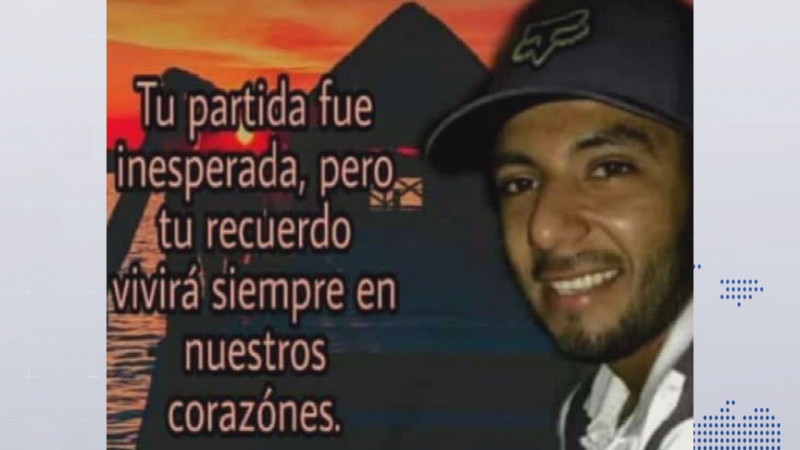 No existen evidencias de participación de Policías Estatales en homicidio de joven de Altata