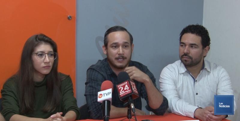Movimiento Ciudadano realizará Cuarta edición de Picnic en Cajeme
