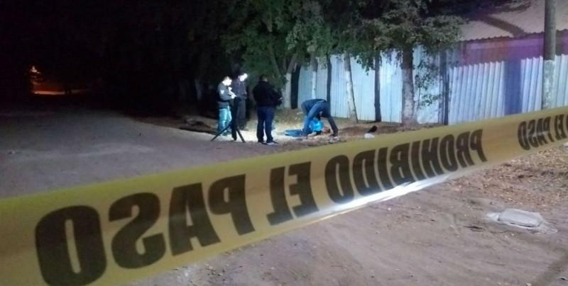 Siguen a la alza los casos de robos de carro en Culiacán