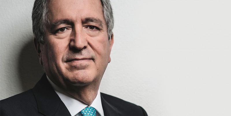 Muere Jorge Vergara, presidente de Chivas