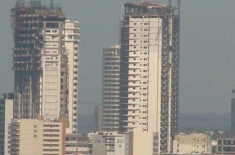 """IPN Mazatlán anuncia curso """"Administración de Condominios"""""""