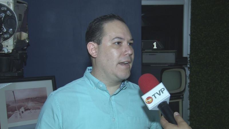 Sinaloa está en la ruta de una política económica que mejore la calidad de vida de las familias: Torres Sato