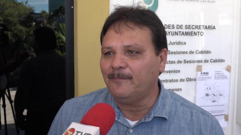 Expo Feria CANACO espera superar este 2019 captación de visitantes