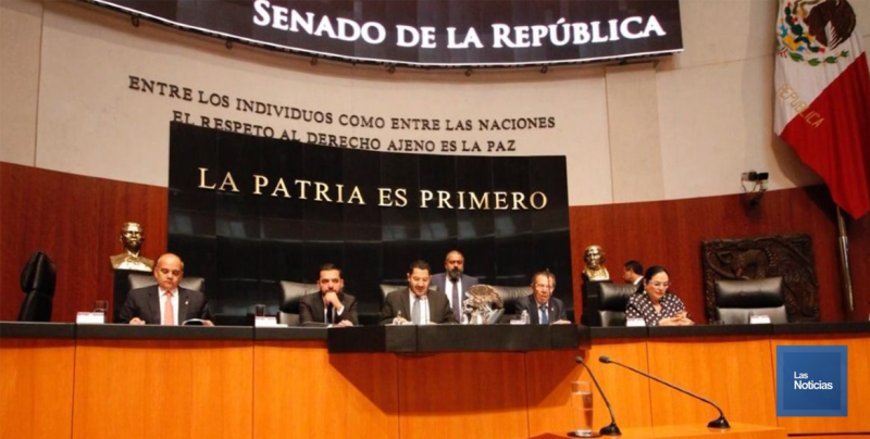 Espera Regidor se aplique austeridad en Cajeme