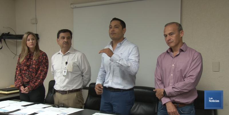 Apoya Gobierno Estatal a Mipymes en Cajeme, con programa CRECE