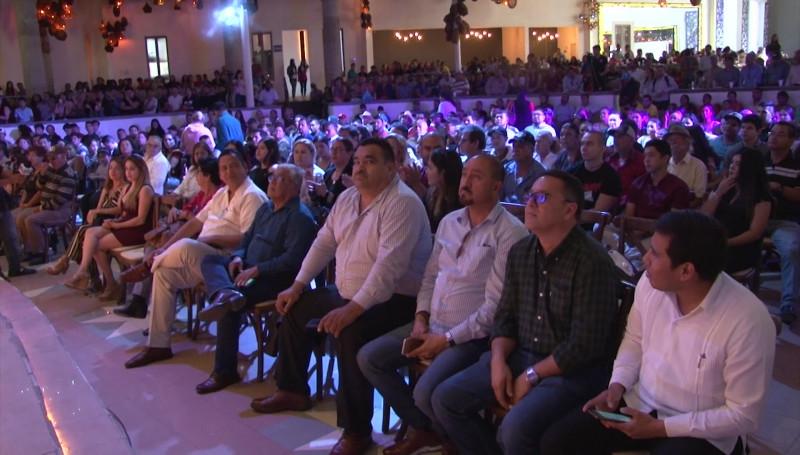 Se reúnen en Mazatlán, estructura y liderazgos del PT en Sinaloa
