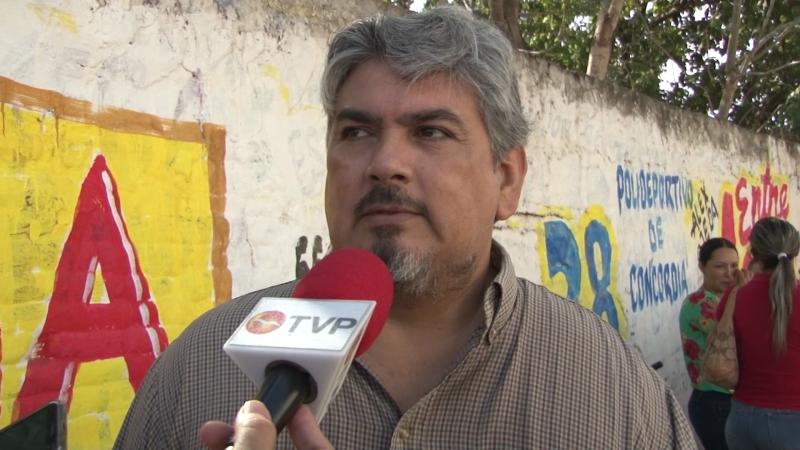Afectaría la seguridad, el retiro de policías estatales de Villa Unión: Síndico