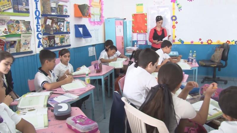 La Educación a nivel nacional  tiene un presupuesto de 746 mil millones de pesos para 2020