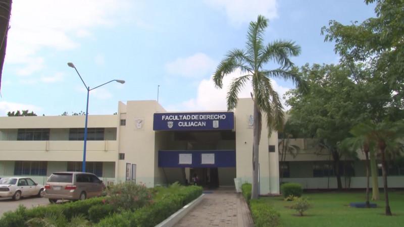 El deposito de 112 mdp no garantizan pago de aguinaldos a la UAS