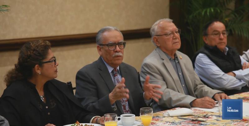 Sonora destaca a nivel nacional en generación de empleos