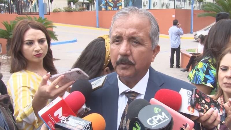 Reprueba el PAN Sinaloa a alcaldes de Ahome, Culiacán y Mazatlán