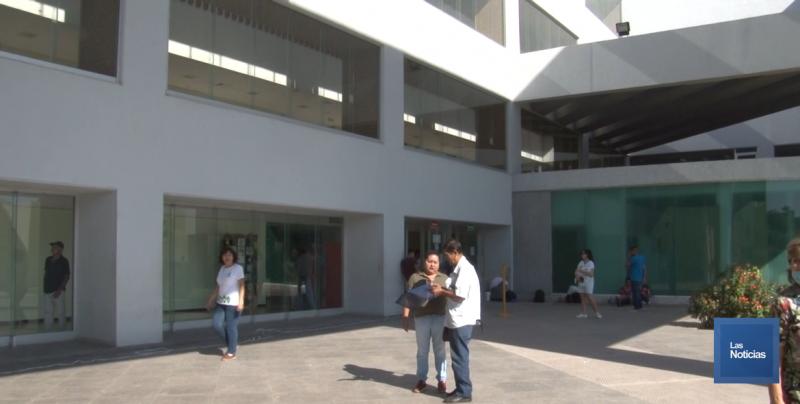 En un 9% creció el presupuesto para el IMSS en Sonora