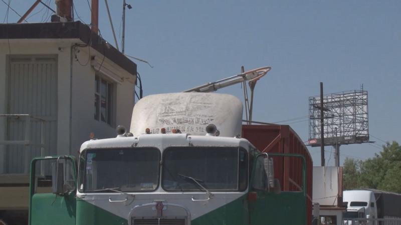 Segalmex no es la solución para comercializar la producción de granos de Sinaloa